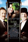 The Boys and Girl from County Clare (2003)