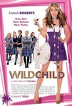 Wild Child (2008)