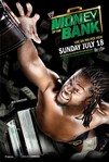WWE - Money In The Bank 2011 (2011)