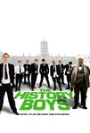 The History Boys (2006)