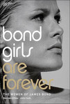 Bond Girls Are Forever (2002)