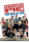 American Pie Presents The Book of Love (2009)