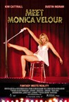 Meet Monica Velour (2011)
