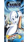 The Spooktacular New Adventures of Casper -  Vol 1