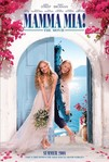 Mamma Mia! (2008)