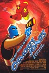 Osmosis Jones (2001)