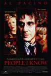 People I Know (2001)