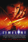 Timeline (2003)