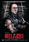 WWE - Hell In A Cell (2010)