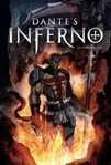 Dante's Inferno: An Animated Epic (2010) (2010)