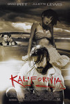 Kalifornia (1993)
