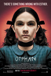 Orphan (2009)