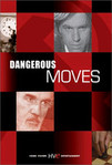Dangerous Moves (1985)