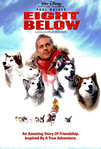 Eight Below (2006)