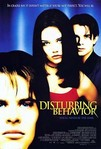 Disturbing Behaviour (1998)