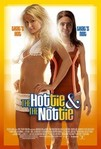 The Hottie & The Nottie (2008)
