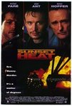 Sunset Heat (1992)