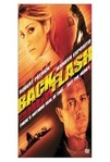 Backflash (2002)