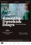 4 Months, 3 Weeks & 2 Days (2007)