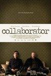 Collaborator (2012)