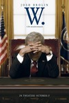 W. (2008)