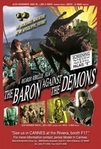 The Baron Against the Demons (2006)