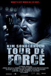 Tour de Force (2010)