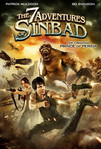 The Seven Adventures of Sinbad