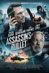 Assassin's Bullet (2012)