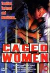 Caged Women in Purgatory (1996)