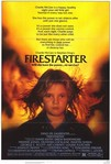 Firestarter (1984)