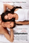 The Babymakers (2012)