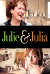 Julie &amp; Julia (2009)