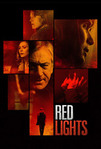 Red Lights (2012)