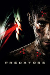 Predators (2010)
