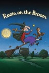 Room on the Broom (2012)