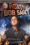 Comedy Central Roast of Bob Saget (2008)