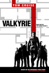 Valkyrie (2008)