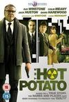 The Hot Potato (2012)