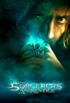 The Sorcerer&#x27;s Apprentice