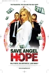 Save Angel Hope (2007)
