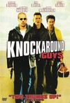 Knockaround Guys (2002)
