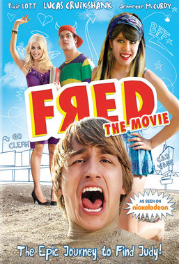 FЯED: The Movie