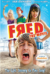 FЯED: The Movie (2010)