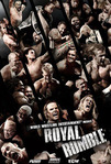 Royal Rumble 2009 (2009)