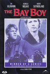 The Bay Boy (1984)