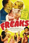 Freaks (1932)