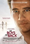 The Boys Are Back (2009)