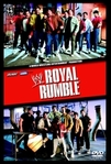Royal Rumble 2005 (2005)