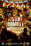 Royal Rumble 2006 (2006)